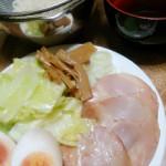 02@deco.jpg (食べ物)