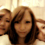 03@deco.jpg (2) (太助)