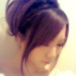 04@deco.jpg (自撮り)