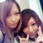 07@deco.jpg (コスプレ♡)