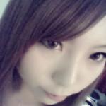 07@deco.jpg (なぜ)