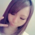 03@deco.jpg (ねむーい)