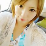 03@deco.jpg (海)