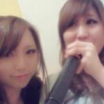 03@deco.jpg (天気)