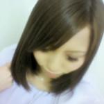 03@deco.jpg (美容室)