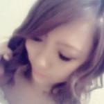 02@deco.jpg (マツエク)