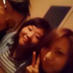 02@deco.jpg (3) (女子Day)