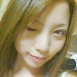 03@deco.jpg (すっぴん)