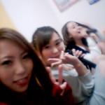 02@deco.jpg (4) (楽しかったー!)