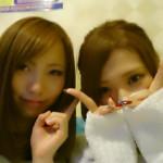 01@deco.jpg (そういえば)