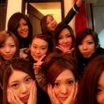 04@deco.jpg (ファラオ最終日)