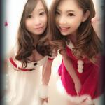 201512260846162 (げきねむおつ♡)