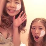 201601201054522 (たーのーしーいー♡)