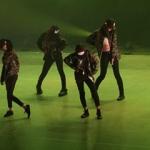 201603132149442 (dance)