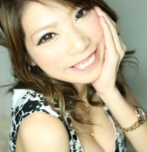 yuuki_02