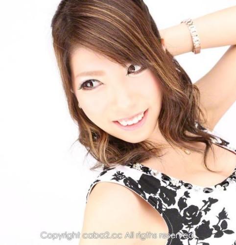 yuuki_03