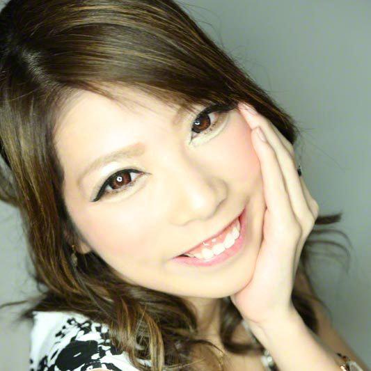 yuuki_t