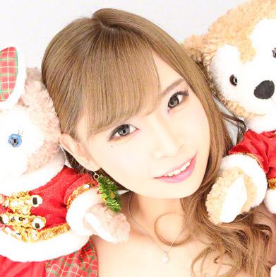 sayo_t3