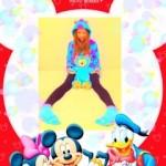 F059B1DE1477D9F61A0A7643F99A2223-02@decoMailer (Disney、サリー♡♡)
