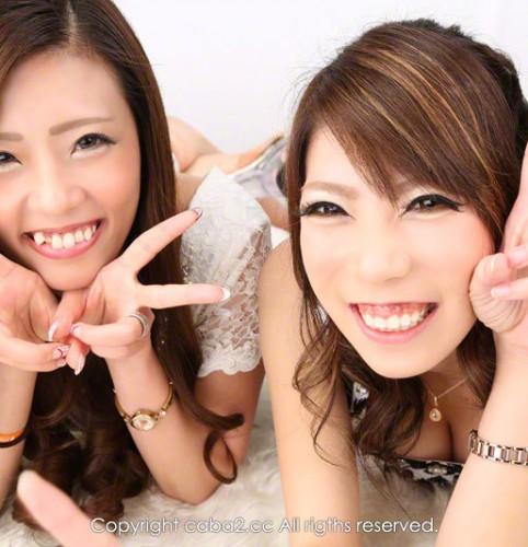 kyoka_07