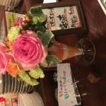 201705230941492 (誕生日前夜祭)